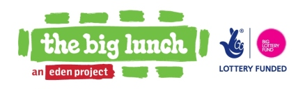 big-lunch-pack