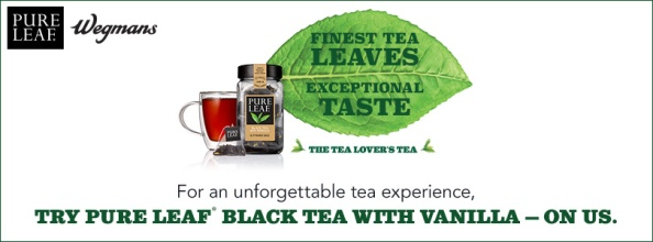 free-tea-usa