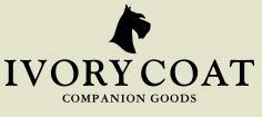 ivory-dog-coast