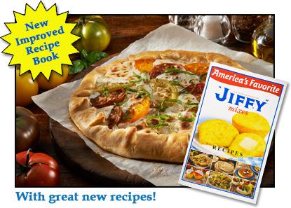 jiffy-recipe-book