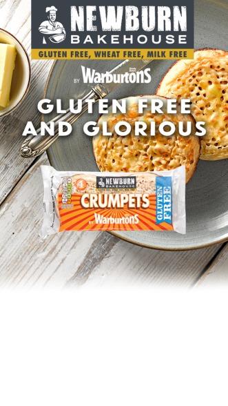 newburn-crumpets