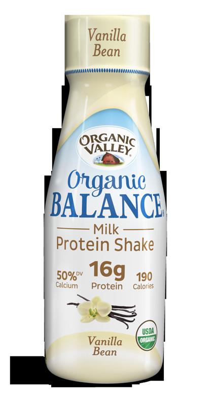 organic-breakfast