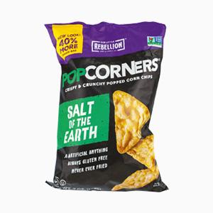 popcorners-chips