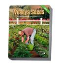 seeds-usa