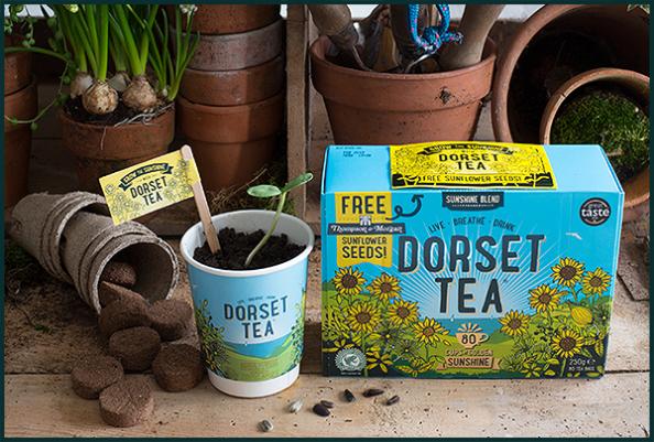dorset tea.png