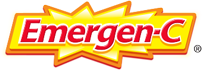emergenc