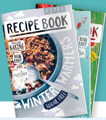 sugar freerecipe book