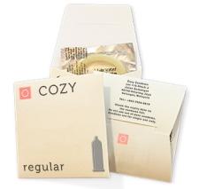 free-condom-sample