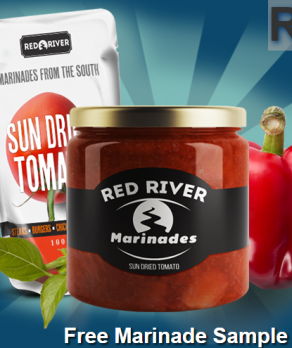 red river marinade.png