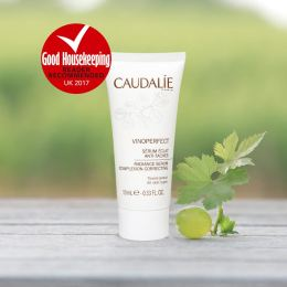 Caudialie Vinoperfect Radiance serum