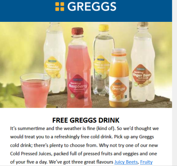 free greggs drink.png