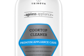 cooker top cleaner