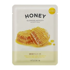 its-fresh-honey-sheet-mask